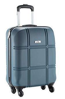 bagage 55 x 40 x 20 cm