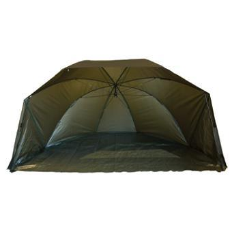 brolly carpe