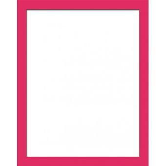 cadre rose