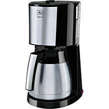 cafetiere isotherme