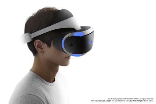 casque de réalité virtuelle