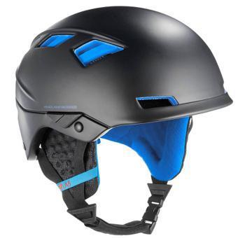 casque ski adulte