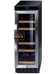 cave a vin de service