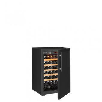 cave a vin multi temperature