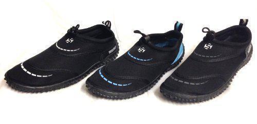 chausson d eau