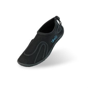 chaussure aquabike