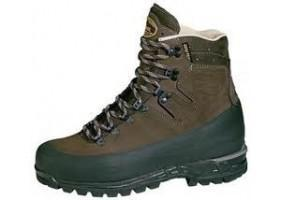 chaussure de chasse meindl
