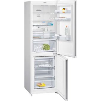 combine refrigerateur congelateur