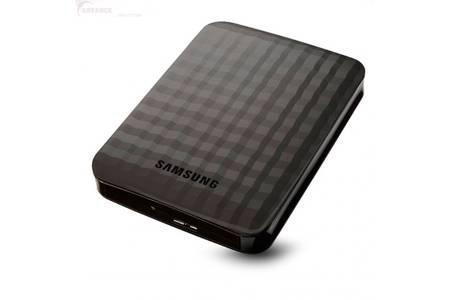 disque dur externe 2to