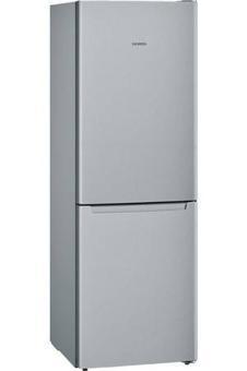 frigo congelateur