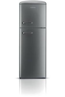 gorenje refrigerateur