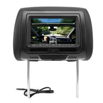 lecteur dvd voiture