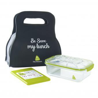 lunch box isotherme