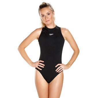 maillot piscine