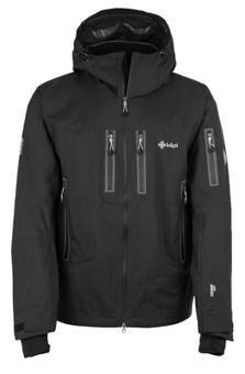 manteau de ski homme