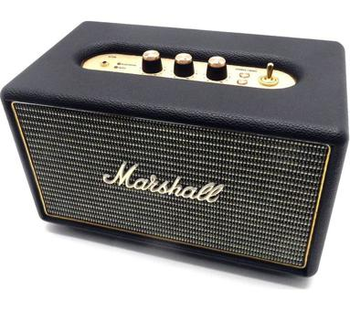 marshall bluetooth