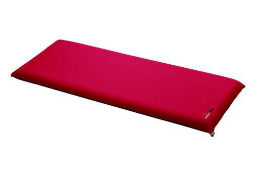 matelas camping autogonflant