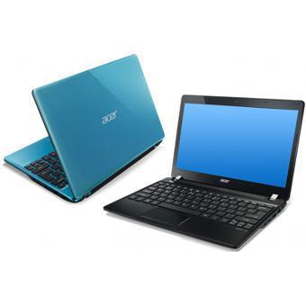 ordinateur portable petit