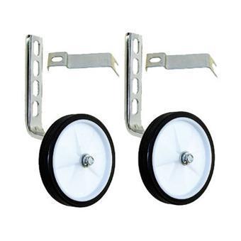 petite roue velo