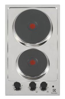 plaque electrique