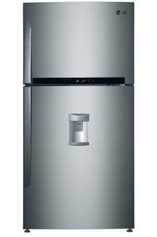 refrigerateur grande largeur