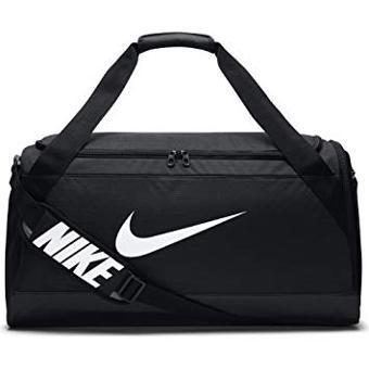 sac de sport homme