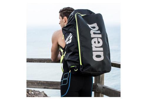 sac de triathlon