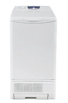 seche linge condensation