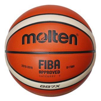taille ballon de basket