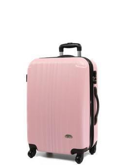 valise rigide 65 cm
