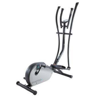 velo elliptique essential