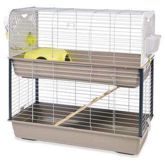 accessoire cage lapin