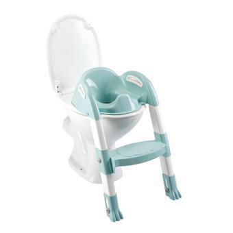 adaptateur wc bébé