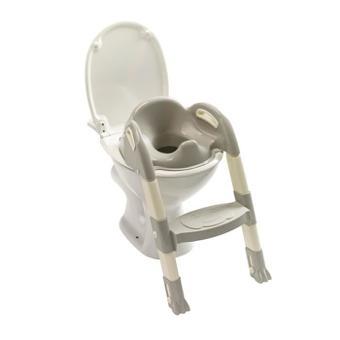 adaptateur wc