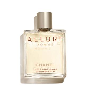 allure homme chanel