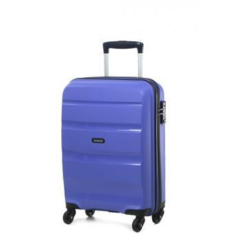 american tourister valise cabine