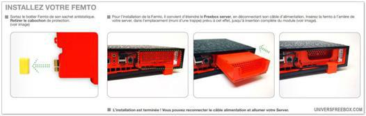amplificateur wifi free