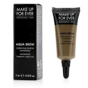 aqua brow make up forever