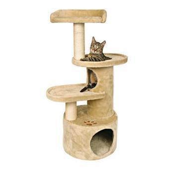 arbre a chat soldes