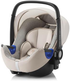 baby safe i size