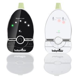 babymoov easy care