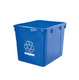 bac recyclage