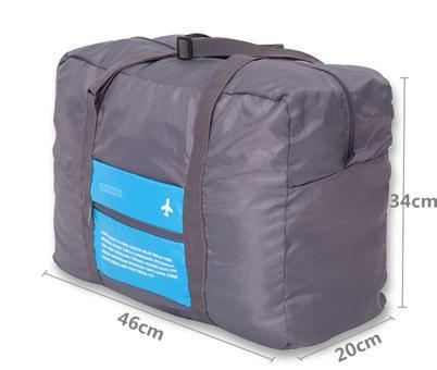 bag bagage