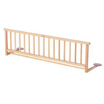 barriere de lit combelle