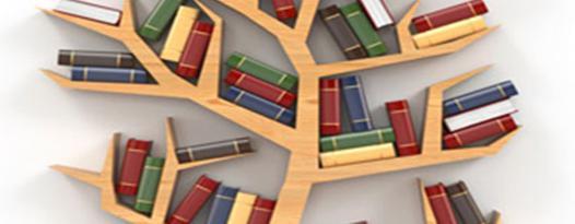 bibliotheque livre