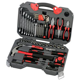 boite a outils complete