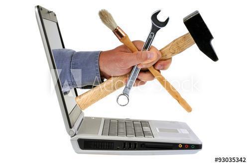 bricolage en ligne