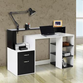 bureau meuble