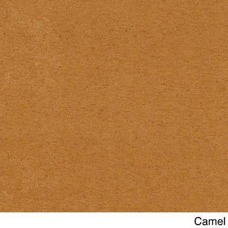 camel color