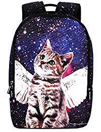cartable chat